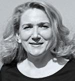 Sibylle Brunner - sibylle-brunner-erfolge-gewichtsreduktion